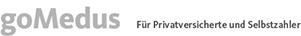 logo-dkv-gomedus
