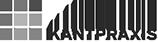 logo-kantpraxis
